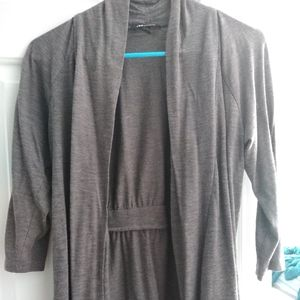 AB studio cover-up Large